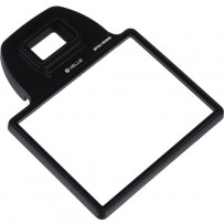 Vello Snap-On LCD Screen Protector for Nikon D600 & D610