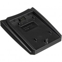 Watson Battery Adapter Plate for DMW-BLE9 & DMW-BLG10