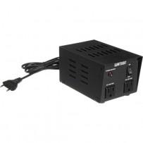 Watson Voltage Converter (500 Watt Max)