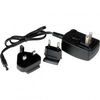 Bolt BO-1009 AC Charger for Cyclone X PP-600 Battery Pack