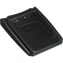 Watson Battery Adapter Plate for LI-80B