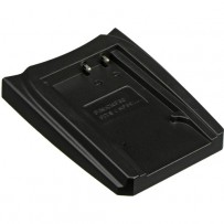 Watson Battery Adapter Plate for NP-30