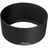 Vello ES-71II Dedicated Lens Hood