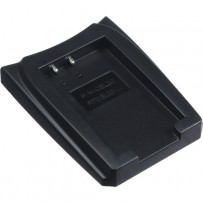 Watson Battery Adapter Plate for EN-EL20