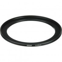 Sensei 72-86mm Step-Up Ring