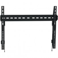 Gabor Fixed Wall Mount for 32-50 Flat Panel Screens