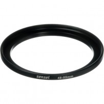 Sensei 48-55mm Step-Up Ring
