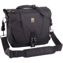 Ruggard Legion 65 Messenger Bag