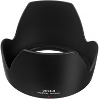 Vello EW-83J Dedicated Lens Hood