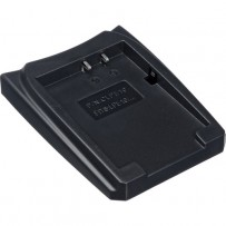 Watson Battery Adapter Plate for LP-E10
