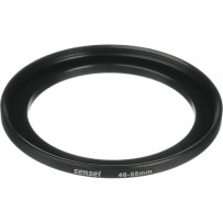Sensei 46-55mm Step-Up Ring