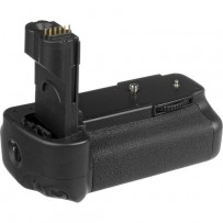 Vello BG-C3 Battery Grip for Canon EOS 20D/30D/40D/50D