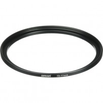 Sensei 72-77mm Step-Up Ring