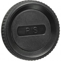 Sensei Body Cap for Pentax K Mount Cameras