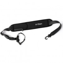 Oben TS-110 Deluxe Tripod Strap with Swivel Clip
