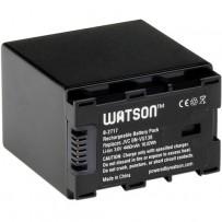 Watson BN-VG138 Lithium-Ion Battery Pack (3.6V, 4450mAh)