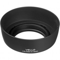 Vello ES-62 Lens Hood with Adapter