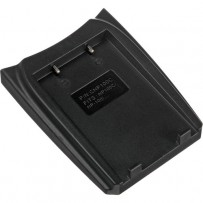 Watson Battery Adapter Plate for Casio NP-100