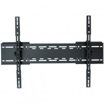 Gabor Tilting Wall Mount for 37-71 Flat Panel Screens
