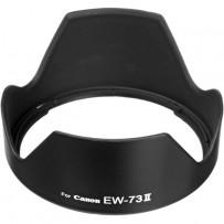 Vello EW-73II Dedicated Lens Hood