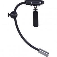 Revo ST-1000 Pro Video Stabilizer