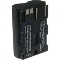 Watson BP-511A Lithium-Ion Battery Pack (7.4V, 1400mAh)
