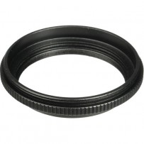 Vello LHO-43 Dedicated Lens Hood