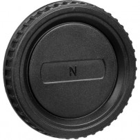 Sensei Body Cap for Nikon F Mount Cameras
