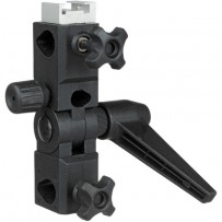 Impact Umbrella Bracket