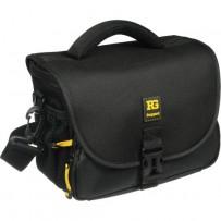 Ruggard Commando 25 DSLR Shoulder Bag