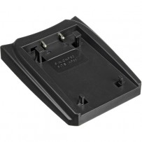 Watson Battery Adapter Plate for NP-50