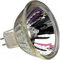 Impact BAB Flood Lamp (20W, 12V)