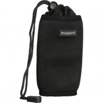 Ruggard GP-250 Protective Pouch (Black)