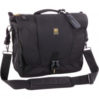 Ruggard Legion 75 Messenger Bag