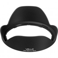 Vello HB-23 Dedicated Lens Hood