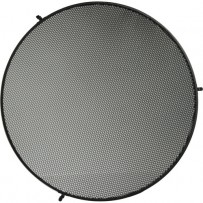 Impact 40° Honeycomb Grid for 22 Beauty Dish Reflector