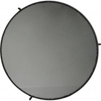 Impact 40° Honeycomb Grid for 16 Beauty Dish Reflector