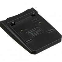 Watson Battery Adapter Plate for BN-V200 Series