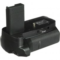 Vello BG-C7 Battery Grip for Canon EOS Rebel T3 SLR Camera