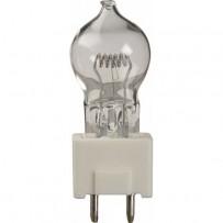 Impact DYS Lamp (600W, 120V)