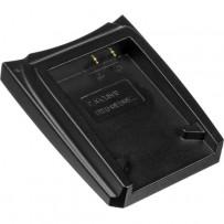 Watson Battery Adapter Plate for LI-90B