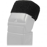 Vello Cinch Strap for Portable Flashes