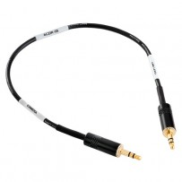 Kopul ACDR-35 Line-to-Mic Attenuator Cable