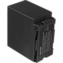 Watson CGA-D54 Lithium-Ion Battery Pack (7.4V, 5400mAh)
