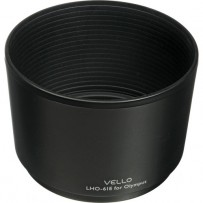 Vello LHO-61E Dedicated Lens Hood