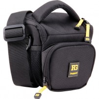 Ruggard Hunter 15 Mirrorless Camera Holster Bag