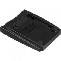 Watson Battery Adapter Plate for GoPro Hero 2 Battery