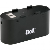 Bolt PP-400BP Cyclone DR Lithium-Ion Battery Pack (11.1 V, 4500 mAh)