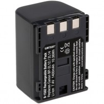 Watson BP-2L14 Lithium-Ion Battery Pack (7.4V, 1400mAh)
