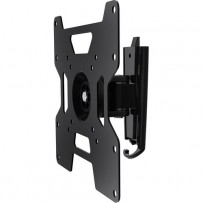 Gabor Full Motion Mount for 17-37 Flat Panel Screens